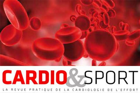 Exercice et circulation sanguine (dossier n°1)