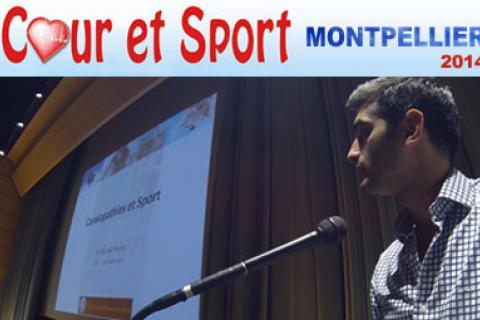 CANALOPATHIES ET SPORT